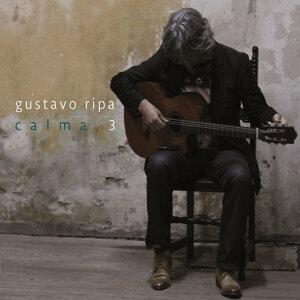 Gustavo Ripa 歌手頭像