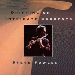Steve Fowler