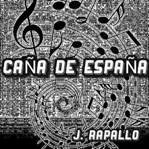 J. Rapallo 歌手頭像