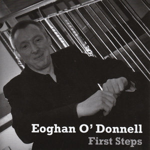 Eoghan O'Donnell 歌手頭像