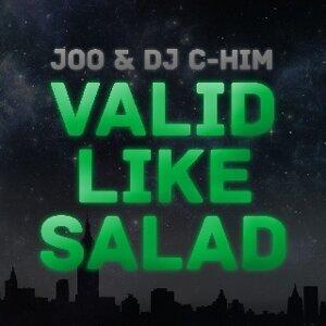 Joo & DJ C-Him 歌手頭像