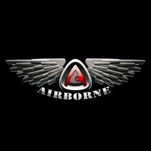 AirBorne 歌手頭像