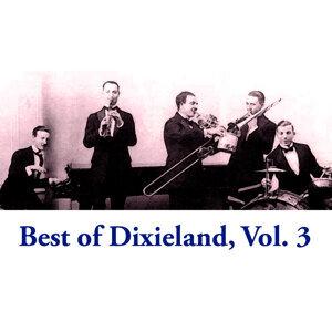 Wilbur De Paris & His Rampart Street Ramblers, Eddie Condon & His Dixieland All Stars 歌手頭像