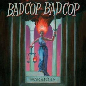 Bad Cop/Bad Cop
