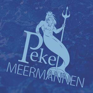Pekel