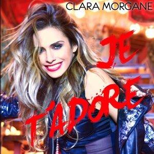 Clara Morgane (克拉拉摩根)
