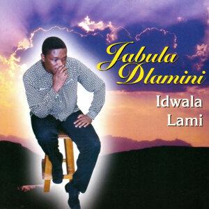 Jabula Dlamini 歌手頭像