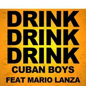 Cuban Boys 歌手頭像