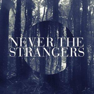 Never The Strangers 歌手頭像