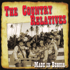 The Country Relatives 歌手頭像