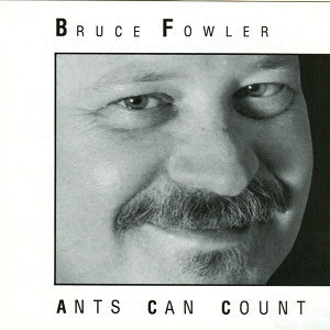 Bruce Fowler 歌手頭像