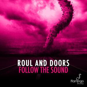 Roul and Doors アーティスト写真