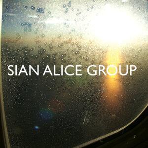 Sian Alice Group