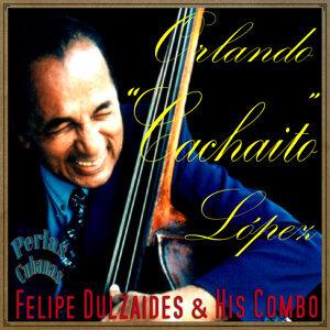 "Orlando ""Cachaito"" López"