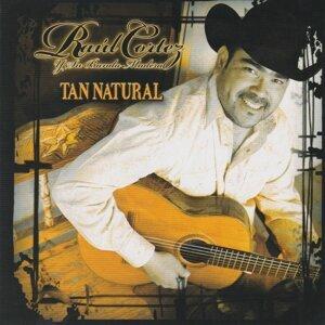 Raúl Cortez y Su Banda Madera 歌手頭像