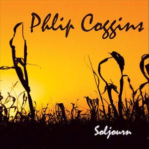 Phlip Coggins 歌手頭像