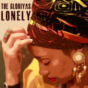 The Gloriyas 歌手頭像