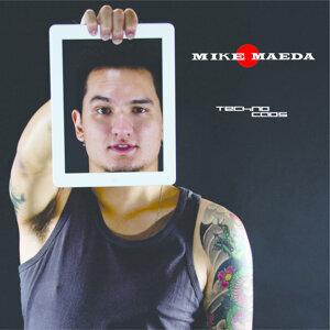 Mike Maeda 歌手頭像