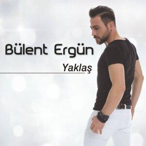 Bülent Ergün 歌手頭像