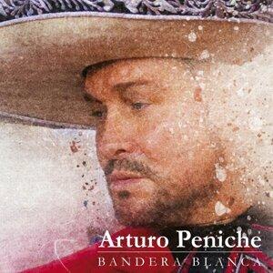 Arturo Peniche 歌手頭像