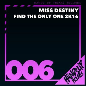 Miss Destiny