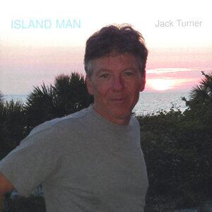 Jack Turner 歌手頭像
