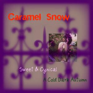 Caramel Snow