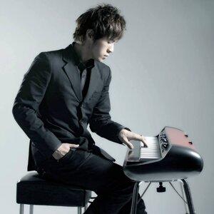 范揚景 (FAN YangJing) 歌手頭像