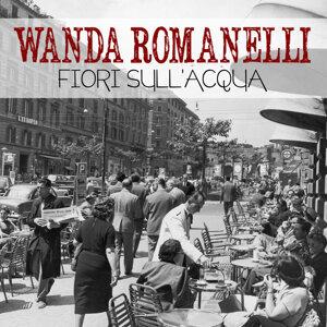 Wanda Romanelli 歌手頭像
