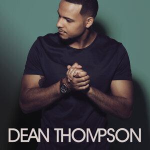 Dean Thompson 歌手頭像