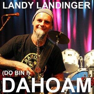 Landy Landinger 歌手頭像