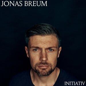 Jonas Breum