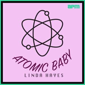 Linda Hayes 歌手頭像