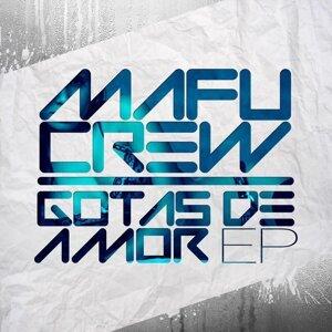 MAFU Crew 歌手頭像