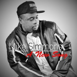 Mike Simmons 歌手頭像