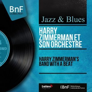 Harry Zimmerman et son orchestre 歌手頭像