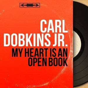 Carl Dobkins Jr.