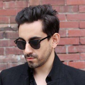 Bilal Khan 歌手頭像