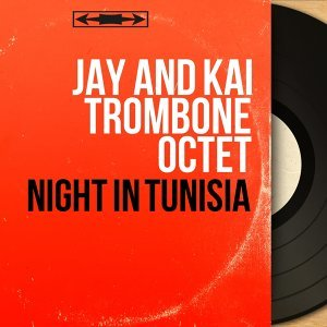 Jay and Kai Trombone Octet 歌手頭像