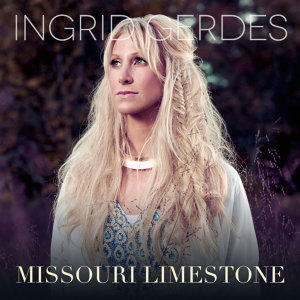 Ingrid Gerdes