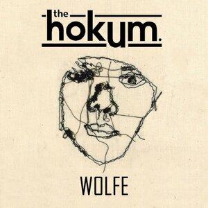 The Hokum 歌手頭像