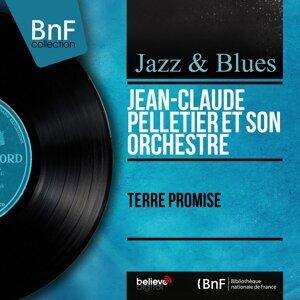 Jean-Claude Pelletier et son orchestre
