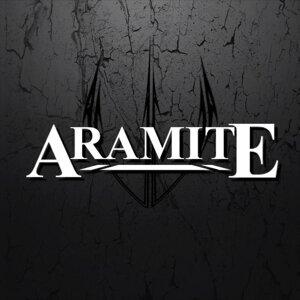 Aramite 歌手頭像