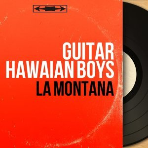 Guitar Hawaian Boys 歌手頭像