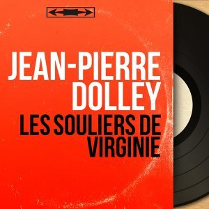 Jean-Pierre Dolley 歌手頭像
