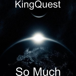 KingQuest 歌手頭像