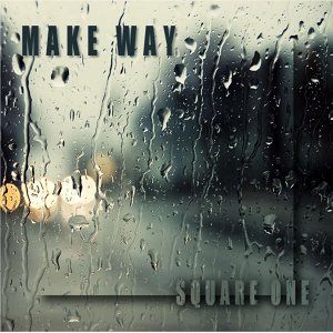 Make Way 歌手頭像