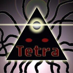 The Last Tetra 歌手頭像