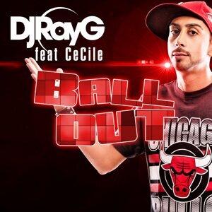 DJ RayG