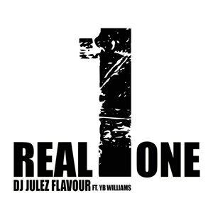 DJ Julez Flavour
